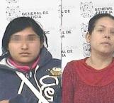 Dictan 27 años a dos homicidas