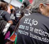 Proyectan 'primer refugio seguro de víctimas', justicia Tamaulipas A. C.