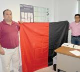 Podría estallar primera huelga en IMP el  primero de septiembre