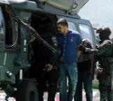 Asesinan en el penal a líder criminal 'La Yegua' o 'El Penco'