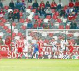 ¡Dice adiós Toluca con un triunfo!