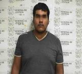 VICTORIA: Condenan a 20 años de prisión a dos homicidas