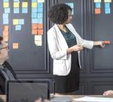Cómo crear liderazgo en grupos y equipos
