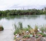 Sin inundaciones por precipitaciones pluviales recientes