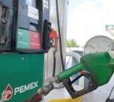 Movimiento Ciudadano propone bajar precio de combustibles