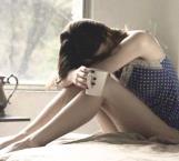 Cómo manejar y superar una ruptura amorosa