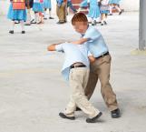 Acoso escolar y bullying es el reflejo de los padres en hijos