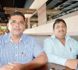 Represión sindical  en Pemex por  aspirar a la dirigencia