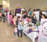 Realizarán 'Expo Mi Salud y Belleza' este domingo