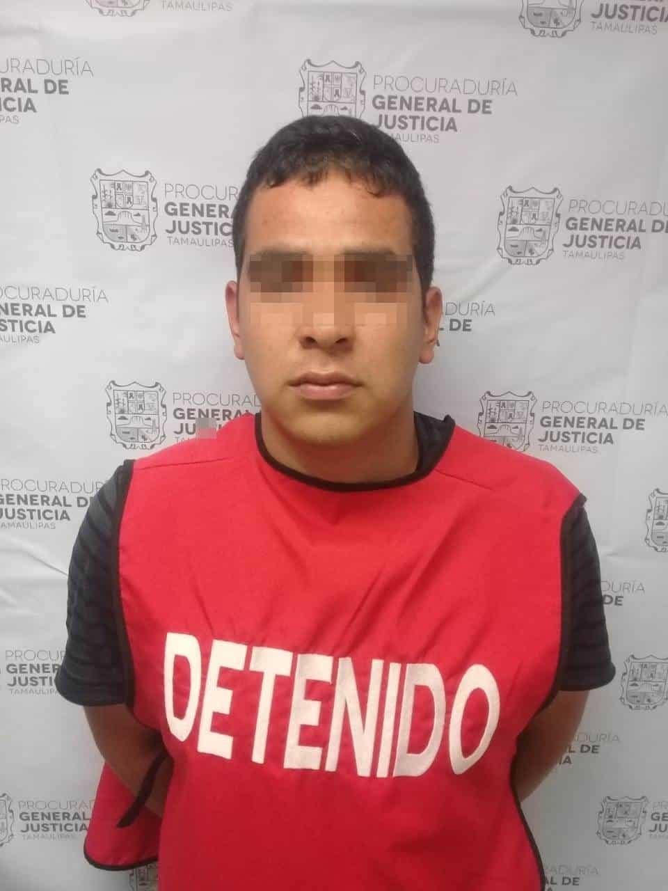 Jesús Salvador N.