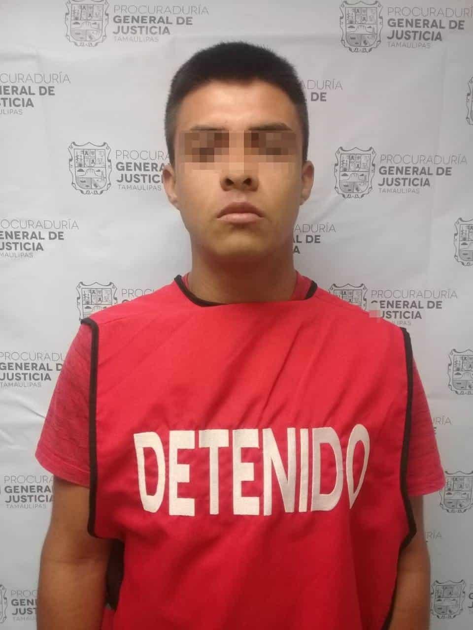 Gerardo N.