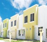 Se reduce demanda de viviendas de interés social