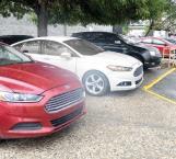 Presenta PRI iniciativa proyecto de decreto para importación de autos
