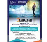 Celebraran Tercer Congreso Nacional de Ingeniería mañana