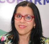 Exige Coparmex local justicia por asesinato de presidente de organismo en Chihuahua