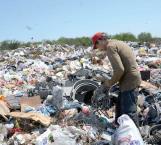 Clausurarán basureros de Las Calabazas y Corrales