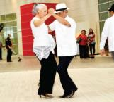 Invitan al V Festival Nacional de Danzón en Parque Cultural