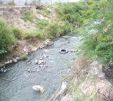 Respiran contaminación desde hace 30 años familias de Las Mitras
