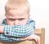 Enfados infantiles