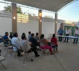 Inicia JR, censos de programas federales en Río Bravo