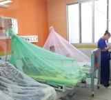 Incrementa brote de dengue por las lluvias recientes