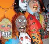Prepara Profeco dispositivo en celebración de  Halloween