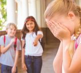 El bullying verbal: señales de aparición y consecuencias
