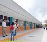 Preparan Cuarto Congreso Nacional de Salud Universitarios