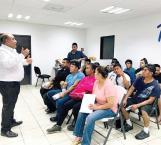 Atienden a 827 connacionales deportados en los primeros 10 días del mes el ITM en Reynosa