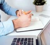 Consejos de expertos para encontrar trabajo