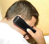 Alertan sobre fraude en tarjetas bancarias con mensaje de texto