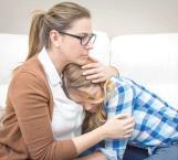 Características y cambios en la adolescencia
