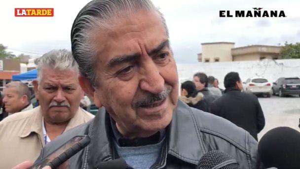 Cobra la CFE mucho por un 'milagro', asegura Néstor González Meza