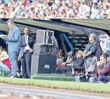 Se estrena 'VAR' en Liga MX