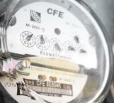 Nadie ve disminución en los recibos de la CFE, pese a promesa