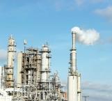 Normas del gobierno para producción de energéticos crea dependencia de fabricantes no nacionales