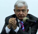 Confirma AMLO que nuevo aeropuerto se construirá en Santa Lucía