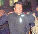 Vinculan a Gafe por dos delitos