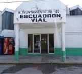 Ofrecen descuento en el examen de manejo en Río Bravo