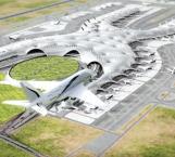 Pierde competitividad el país con cancelación de aeropuerto