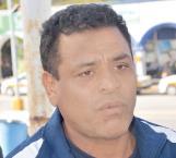 Cuatro meses cumple hondureño en reynosa tras su deportación