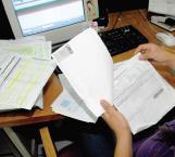 Entra en vigor nuevo proceso de cancelación de facturas