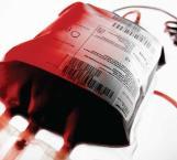 Pocos voluntarios acuden al banco de sangre sin cobrar