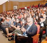 Inauguran Tercer Congreso de Innovación y Transferencia de Tecnología