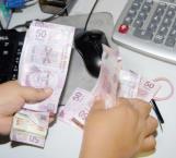 Realizarán de nuevo sorteo por El Buen Fin con una bolsa de 500 millones en 140 premios