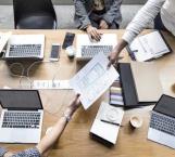Neuroliderazgo: 4 ideas sobre bases cerebrales del liderazgo