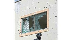 Tiroteo deja 7 muertos en sierra de Guerrero
