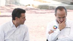 Narco pagó millones a FCH y EPN: abogado