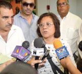 Protestarán por farsa electoral en el sindicato de la Sección 36 de Pemex