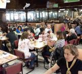 Sin respuesta restauranteros del gobierno federal